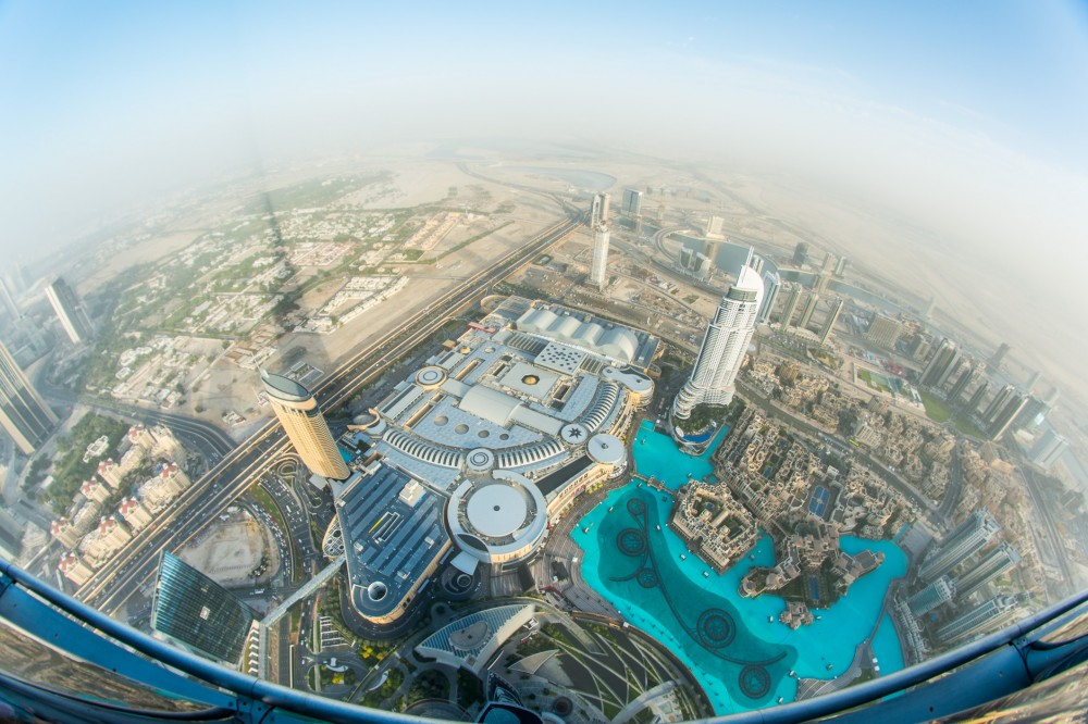 1212_Dubai_First_145