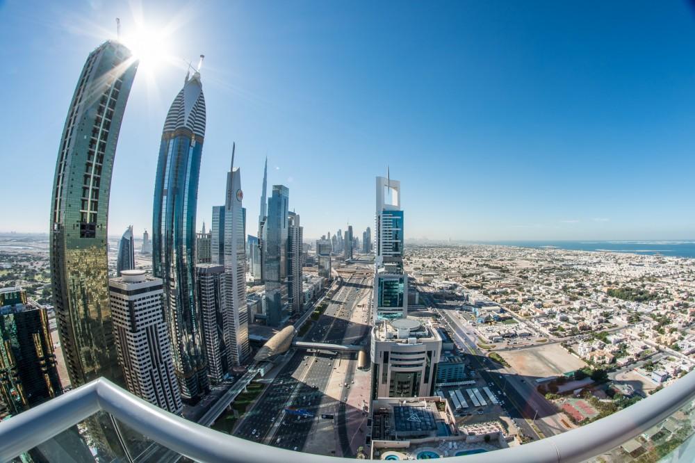 1212_Dubai_Board_015