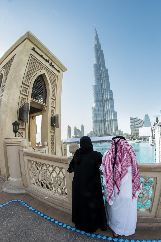 1212_Dubai_First_139