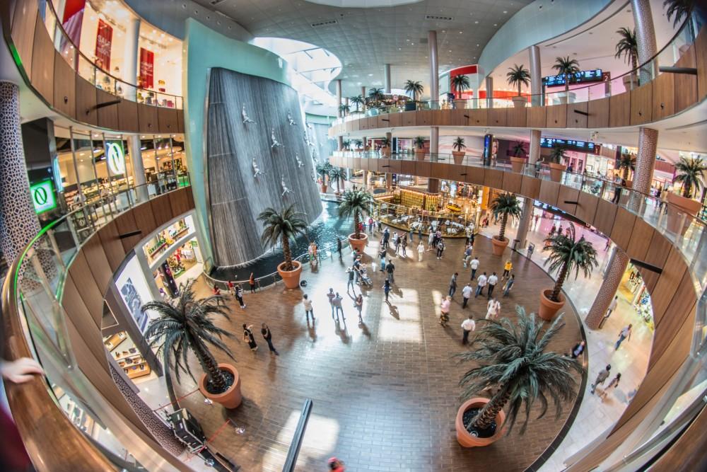 1212_Dubai_Third_026