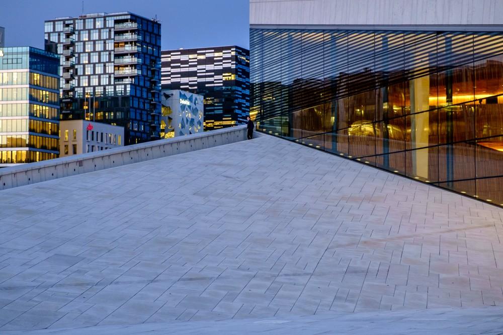 Oslo-20