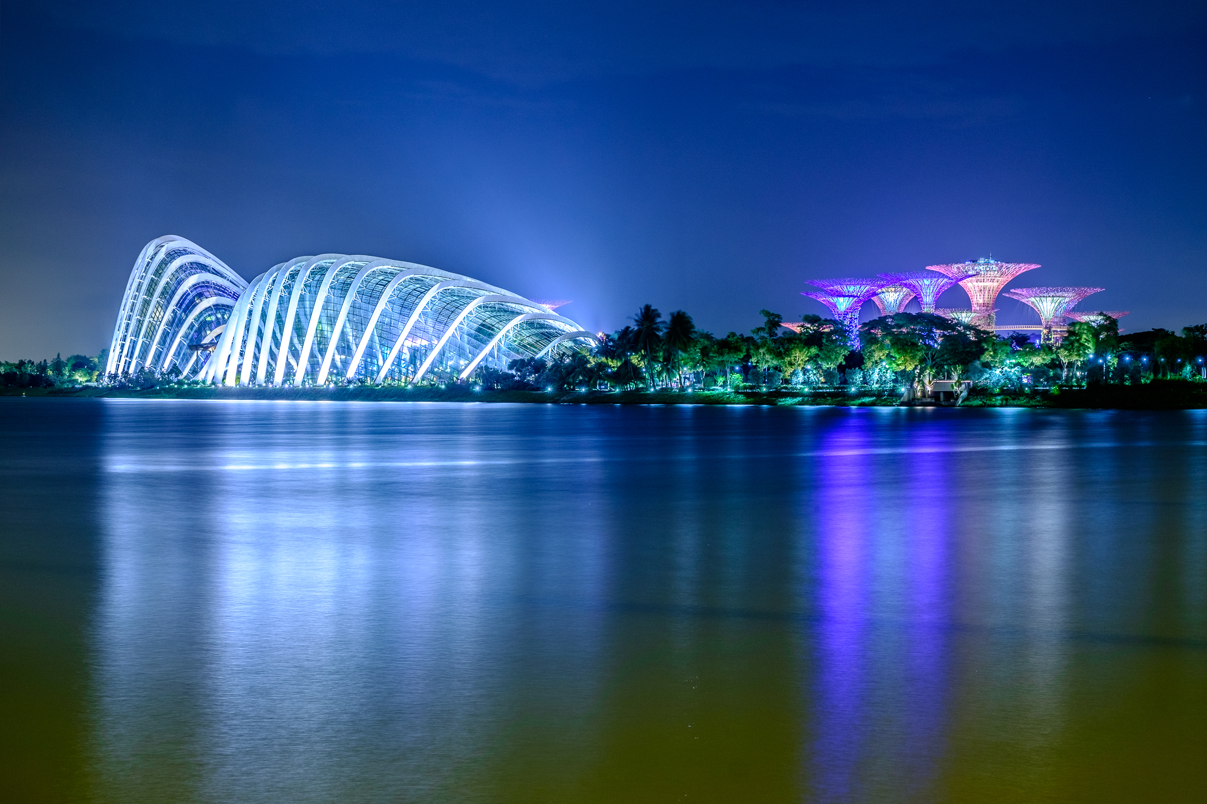 Singapore-5-2