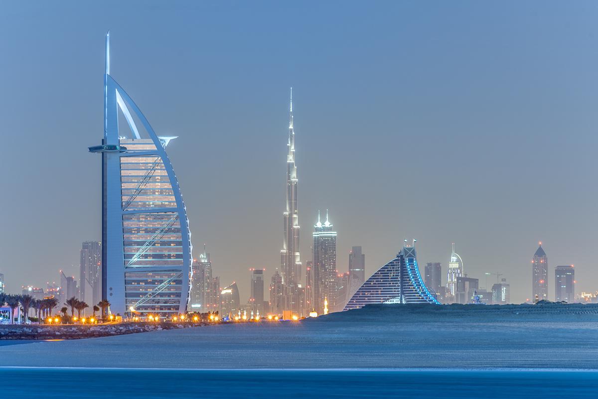 Dubai-1-5